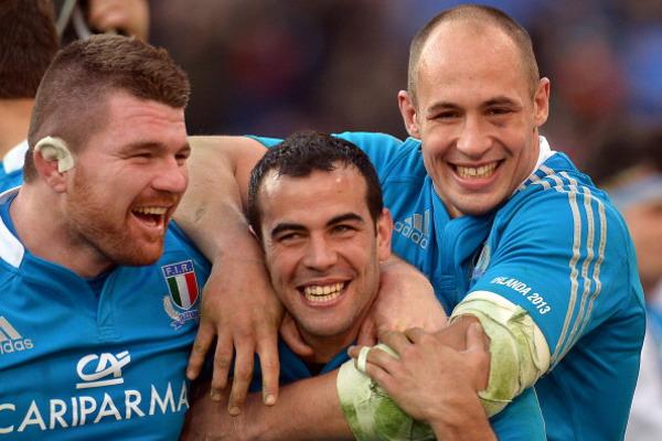 Coupe du monde de rugby 2015 italie conseils paris sportifs pronostics foot et bookmaker - Coupe du monde de rugby 2015 classement ...