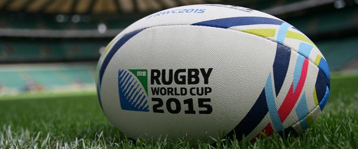 Pronostic coupe du monde de rugby 2015 conseils paris - Coupe du monde de rugby 2015 classement ...