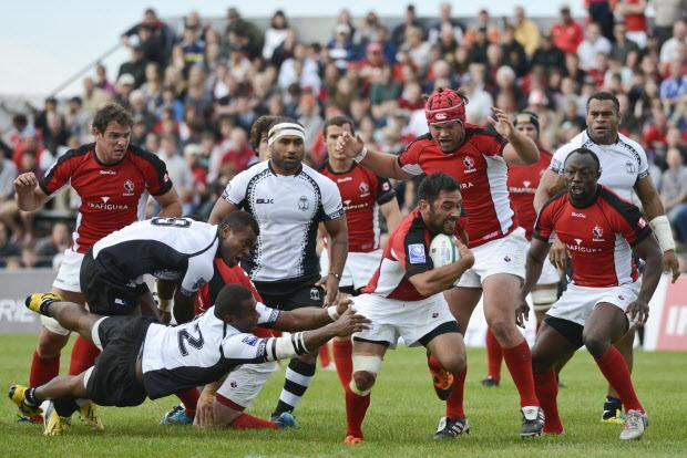 Coupe du monde de rugby 2015 canada conseils paris sportifs pronostics foot et bookmaker - Classement coupe du monde de rugby 2015 ...