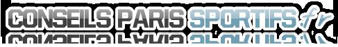 Conseils Paris Sportifs – Pronostics Foot et Bookmaker