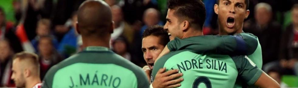 Cristiano Ronaldo sera attendu au tournant lors de ce Mondial