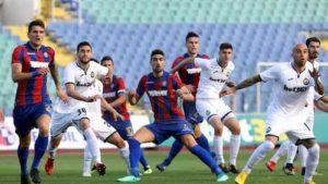 Pronostic Hajduk Split - Steaua Bucarest