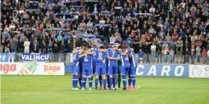 Pronostic Coupe de France Bastia Concarneau