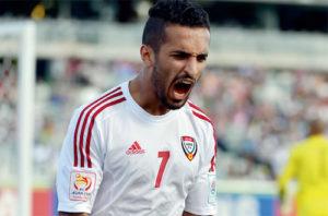 Pronostic Inde Emirats Arabes Unis Coupe Asie