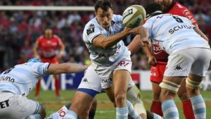 pronostic top 14 racing toulouse