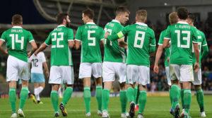 Pronostic Qualifs Euro 2020 Irlande du Nord - Estonie