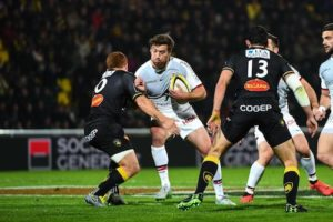 pronostic champions cup racing 92 stade toulousain