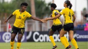 pronostic coupe du monde 2019 bresil jamaique