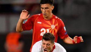 pronostic macedoine autriche