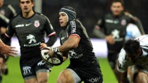 pronostic top 14 stade toulousain asm