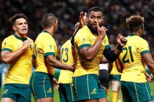 pronostic coupe du monde rugby australie pays de galles