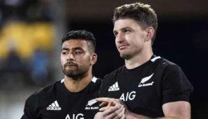 pronostic coupe du monde rugby nouvelle zelande afrique du sud