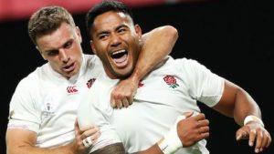 pronostic coupe du monde de rugby angleterre argentine